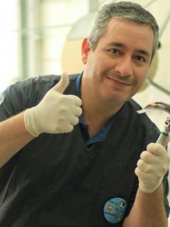 Rodrigo Rabelo