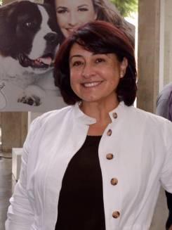 Maria Camila Pardo