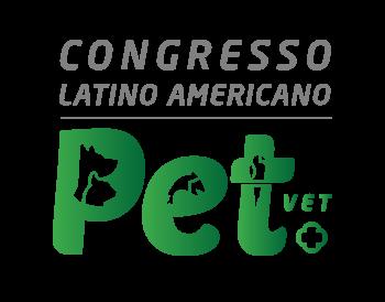 Congresso Latino Americano PET VET
