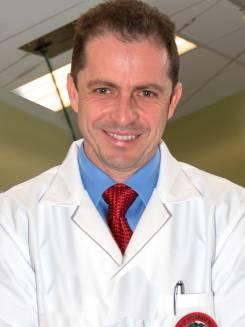 Ronaldo Casimiro