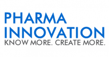 Pharma Innovation