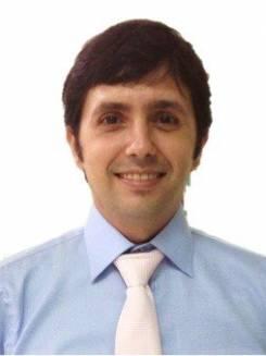 Leandro Fadel