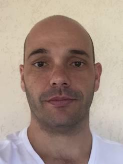 Rodrigo Luiz Marucio