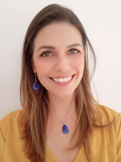 Raquel Cantarella