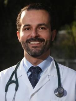 Marlos Gonçalves Sousa