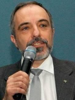 Hélio Autran de Moraes