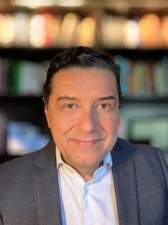 Luiz Luccas