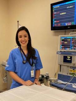 Jessica Correa Rodrigues