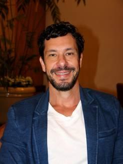 Paulo Tabanez