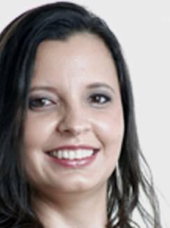 Alessandra Vargas