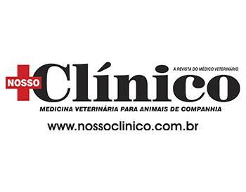Revista Nosso Clínico