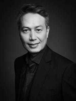 Franz Yoshitoshi