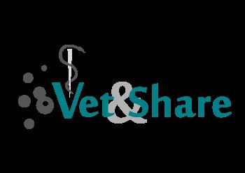 Vet & Share