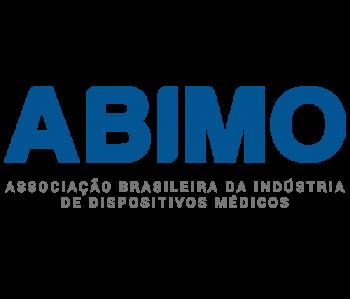 ABIMO
